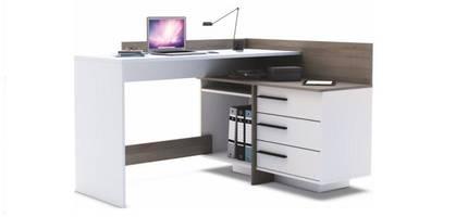 Pisacie-a-PC-stoliky