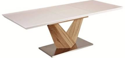 Jedalenske-stoly