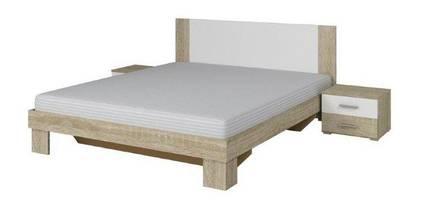 Manzelske-postele-drevene