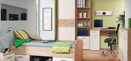 Detska-izba-Winie