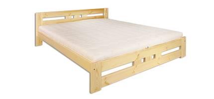 Manzelske-postele-z-masivu