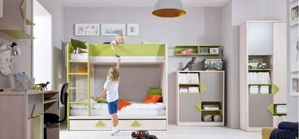 Detska-izba-Strzalka
