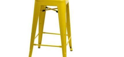 Dizajn-Barove-stolicky