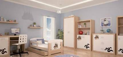 Detska-izba-Filip