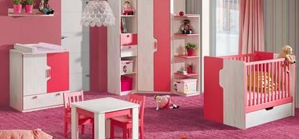 Baby-izba-sektor