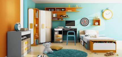 Detska-izba-Jogo