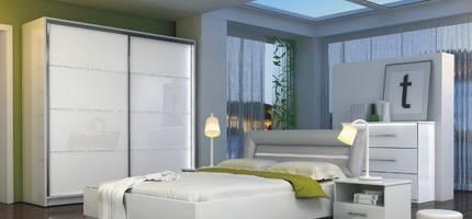 Spalna-Malaga