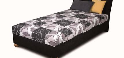 Jednolozkove-postele