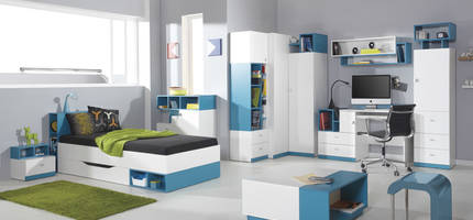 Detska-izba-Mobi