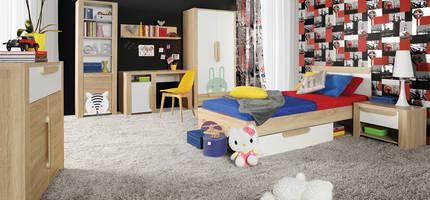 Detska-izba-Lace