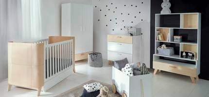 Detska-izba-Hoppa