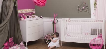 Detska-izba-Anna