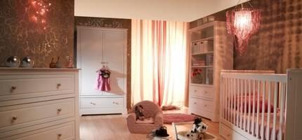 Detska-izba-Marylou