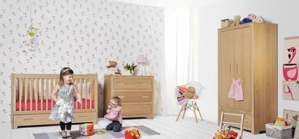 Detska-izba-Sherwood