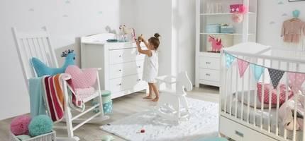 Detska-izba-Fino