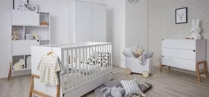 Detska-izba-Lotta
