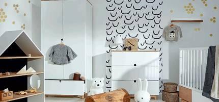 Detska-izba-Nomi