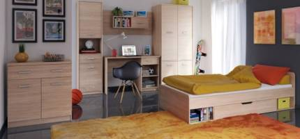 Detska-izba-Teyo