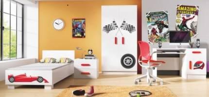 Detska-izba-Svend