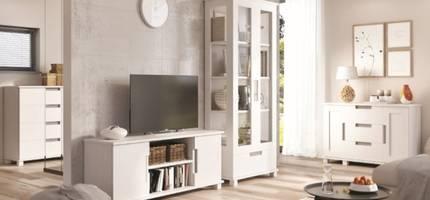 Nabytok-Scandinavian-Design