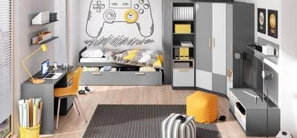 Detska-izba-Pok